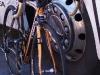 04 La bici dorata di Samuel Sanchez