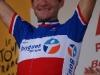 19.07.2010 - Tour de France (15ª tappa)