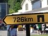 02 I Km che mancano a Parigi