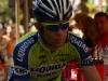 12 Brian Vandborg