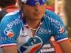 15 Pierrick Fedrigo