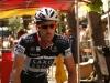20 Fabian Cancellara