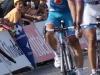 31 La vittoria di Pierrick Fedrigo