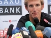 01 Andy Schleck in conferenza