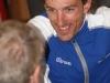 05 Fabian Cancellara