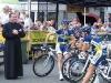 01.08.2010 - Giro di Polonia (1ª tappa)