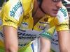 04 Jacopo Guarnieri in maglia gialla