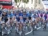 02.08.2010 - Giro di Polonia (2ª tappa)