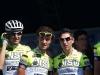 09 Diego Caccia, Davide Ricci Bitti e Oscar Gatto