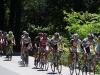 15 La corsa sul Monte Magno