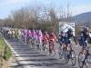 05.02.2011 - GP Costa degli Etruschi
