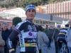 04 Luca Fioretti