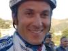 01 Ivan Basso