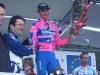 16 Il vincitore Daniele Pietropolli