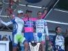 19.02.2011 - Trofeo Laigueglia