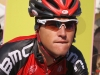 16 Greg Van Avermaet