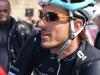 24 Fabian Cancellara