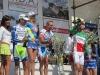 30.04.2011 - GP Industria e Artigianato - Larciano