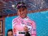 08.05.2011 - Giro d'Italia (2ª Tappa)