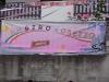 26.05.2011 - Giro d'Italia (18ª Tappa)