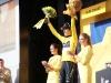 22.07.2011 - Tour de France (19ª Tappa)