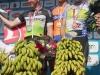 22.04.2012 - Giro di Turchia (1ª Tappa)