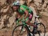 24.04.2012 - Giro di Turchia (3ª Tappa)