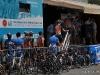 25.04.2012 - Giro di Turchia (4ª Tappa)