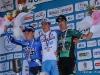 26.04.2012 - Giro di Turchia (5ª Tappa)