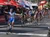 27.04.2012 - Giro di Turchia (6ª Tappa)