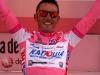 15.05.2012 - Giro d'Italia (10ª Tappa)
