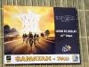 16.07.2012 - Tour de France (15ª Tappa)