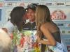 11.08.2012 - GP Città di Camaiore