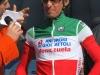09 Franco Pellizotti