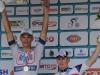 21.04.2013 - Giro di Turchia (1ª Tappa)