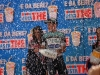 17.05.2013: Giro d'Italia (13ª Tappa)