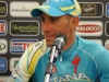 23.05.2013 - Giro d'Italia (17ª Tappa)