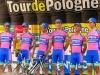 26.07.2013 - Giro di Polonia (Presentazione)