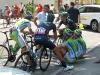 27.07.2013 - Giro di Polonia (1ª Tappa)