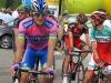28.07.2013 - Giro di Polonia (2ª Tappa)
