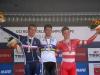 23.09.2013 - Mondiali Toscana 2013 (Cronometro Under23)