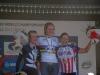 24.09.2013 - Mondiali Toscana 2013 (Cronometro Donne)