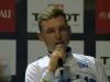 25.09.2013 - Mondiali di Ciclismo (Cronometro Uomini)