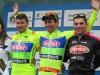 02.02.2014 - GP Costa degli Etruschi - Donoratico