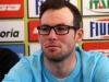 11.03.2014 - Tirreno - Adriatico (Presentazione)