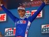 20.05.2014 - Giro d'Italia (10ª Tappa)