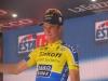 21.05.2014 - Giro d'Italia (11ª Tappa)