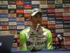 28.05.2014 - Giro d'Italia (17ª Tappa)