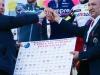 19.02.2015 - Trofeo Laigueglia