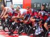09.05.2015 - Giro d'Italia (1ª Tappa)